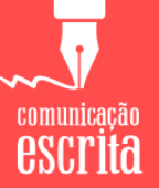 comunicacao escrita logo