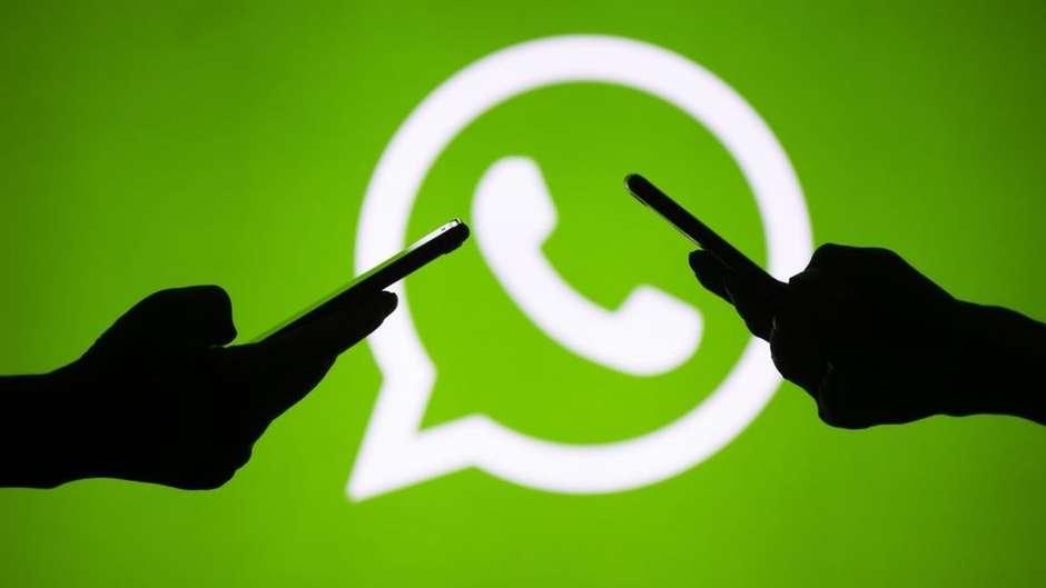 Por que ficamos presos ao celular, mas odiamos falar ao telefone?