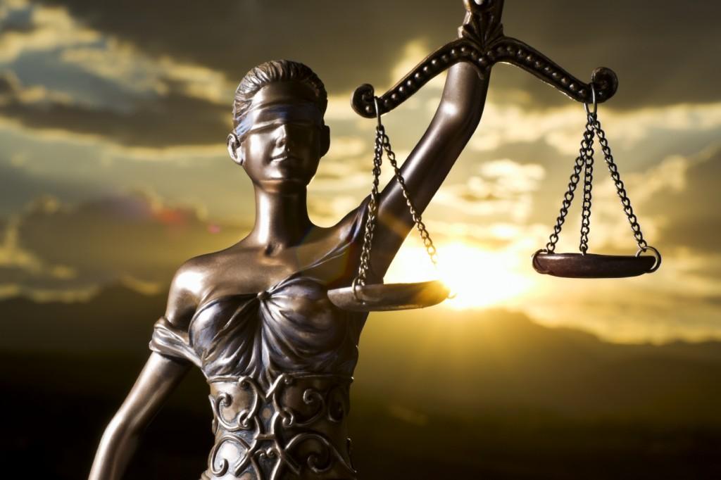 Você sabia que advogado é a profissão que mais cresce no mundo?